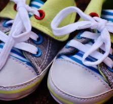 С детского праздника в Пафосе ушел незамеченным трехлетний мальчик