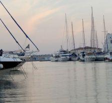 Фокус для инвестора: азербайджанец выманил у грека 2,5 млн. евро и исчез