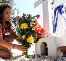Глава МИД Греции: попытка переворота на Кипре — самое большое преступление «черных полковников»
