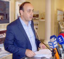 Мэр Пафоса: половина руководящего звена полиции Кипра «крышует» криминал