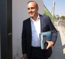 Мэр Пафоса разворошил осиное гнездо