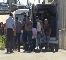 На Кипр приплыли еще 85 сирийцев. Целенаправленно?!