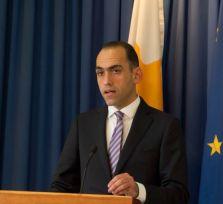 Кипр изучает возможность введения квот на выдачу паспортов миллионерам