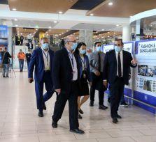 Министр транспорта Кипра: «Нужно восстановить доверие людей к авиасообщению»