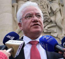 Министр юстиции Кипра ответил МИДу России