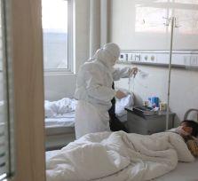 Минздрав Кипра не пускает коронавирус на остров