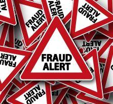 Бизнесмены должны учиться защищаться от мошенников
