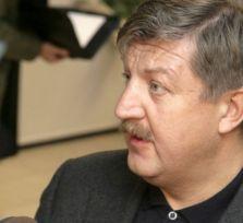На Кипре арестован российский миллионер