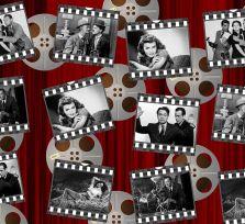 На Кипре появится бесплатный круглосуточный телеканал комедий на русском языке?!