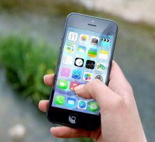 На Кипре открыты 50 точек доступа к Wi-Fi