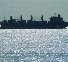 На Кипре появится Морской институт