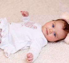 На Кипре резко выросло число детей, рожденных вне брака