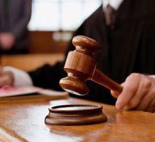 На Кипре задержаны два разыскиваемых Интерполом россиянина