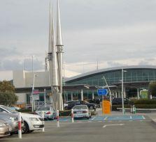 На сайте аэропортов Ларнаки и Пафоса появился поиск рейсов