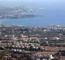 Россияне скупают шикарные виллы на Кипре