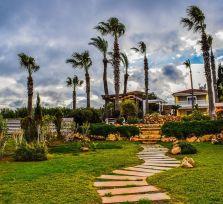 Центробанк Кипра: спрос на недвижимость достиг докризисного уровня