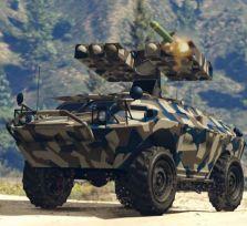 Одного из главных торговцев оружием в мире обслуживают две кипрские фирмы