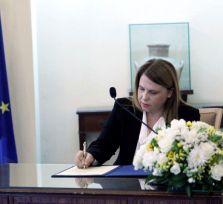 Права человека на Кипре будет защищать… прокурор