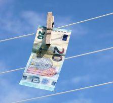 Платить наличными на Кипре можно будет не больше 10 000 евро