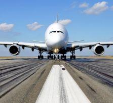 Откаты в крупнейшей аэрокосмической компании Европы распределялись через Лондон и Кипр!?