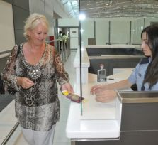 Как получить кипрскую про-визу