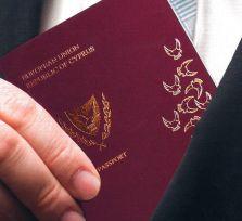 Паспорта и ПМЖ принесли Кипру 4 миллиарда евро