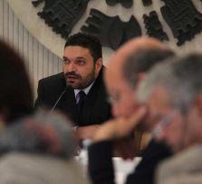 Главой МВД Кипра станет помощник президента