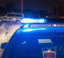 Один из лидеров преступного мира Кипра погиб под градом пуль