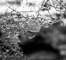 На Кипр прибыла банда профессионалов-грабителей, предполагает полиция