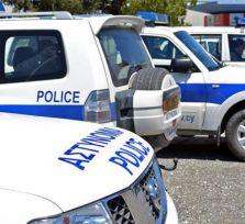 Полиция Никосии дважды задержала одного и того же человека за три часа