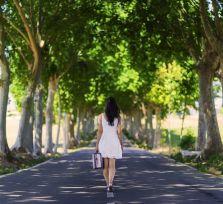 Половина киприотов не могут позволить себе недельный отдых вне дома