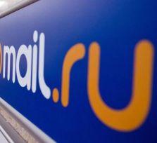 Mail.ru Group вернулась на Украину через Кипр