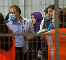 Поток беженцев растет: на Кипре высадились 305 сирийцев