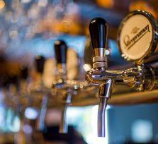 Объемы выпиваемого на Кипре пива вернулись к докризисному уровню