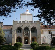 Правительство Кипра — гражданам: избегайте ненужных перемещений!