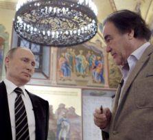 Путин назвал чушью утверждения о наличии у него банковских счетов на Кипре