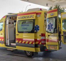 Пьяный пациент чуть не задушил медбрата в машине «Скорой помощи»