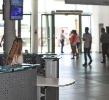 Работодатели в Протарасе оштрафованы на 16 000 евро
