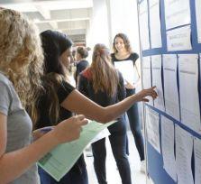 Родители выпускников госшкол Кипра разочарованы результатами экзаменов