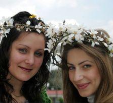 Россия, Казахстан и Кипр — соседи в мировом рейтинге счастья