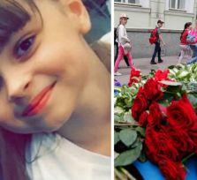 В Манчестере погибла 8-летняя англо-киприотка
