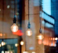 С 1 сентября цены на электричество на Кипре снизятся на 6%, уверяет AIK