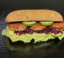 «Ограбление века» в Никосии: за четыре сэндвича дали три месяца тюрьмы