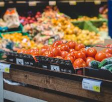Смарт-шопинг приходит на смену неконтролируемым покупкам