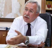 Глава МВД Кипра подал в отставку по семейным обстоятельствам