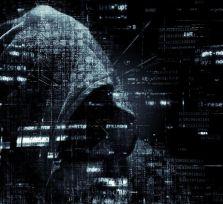 США требуют экстрадиции с Кипра 20-летнего хакера