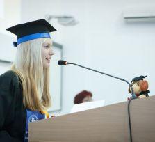Украина и Кипр на пути к взаимному признанию документов об образовании