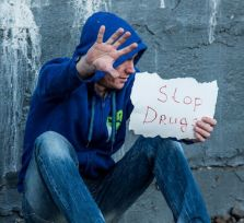 Суд Никосии: наркотики стали самой большой проблемой молодежи на Кипре