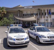 Суд вынес приговор по делу об избиении гражданина Латвии, повлекшем смерть