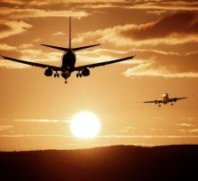 ТАСС уполномочен заявить: к югу от Кипра введена опасная для полетов зона